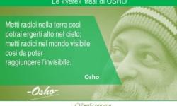 Le vere frasi di Osho_1