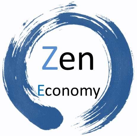 Zeneconomy